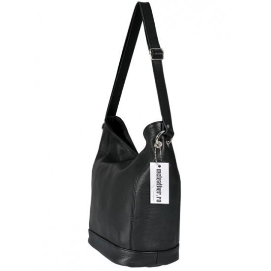 Geanta piele naturala MC 4 - Laura Soft Leather