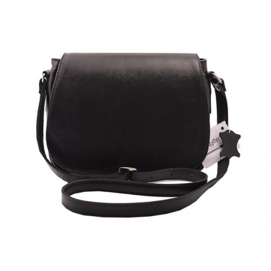 Geanta din piele naturala - Postas Premium Leather