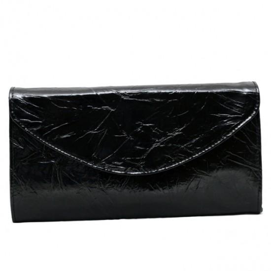P 01 Premium Leather